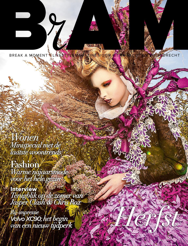 September 2015 bram wonen by bram magazine   issuu