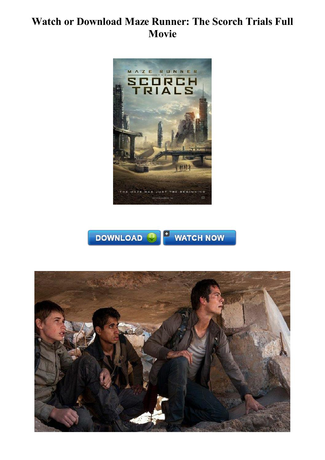 maze runner the scorch trials ( ).mp4 - Google Drive