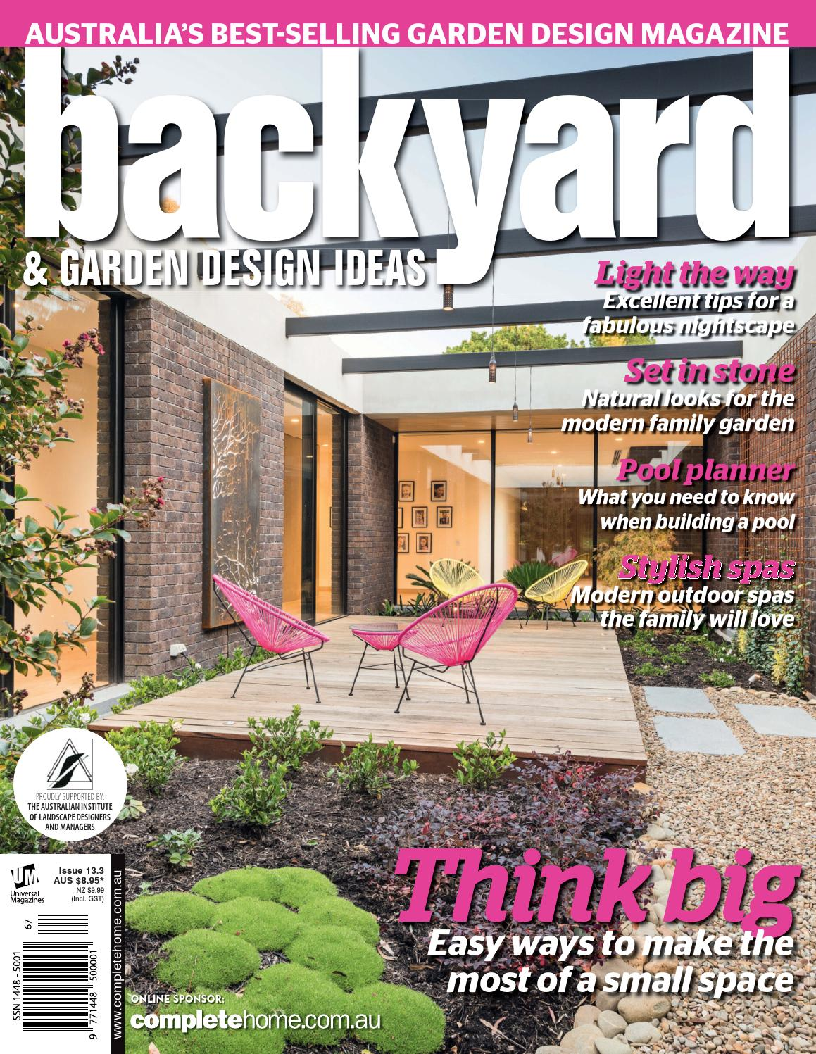 Home Garden Design Fall 2016 by Palo Alto Weekly issuu