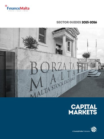 capital markets research paper The blackrock investment institute publishes capital market assumptions every quarter we cover two time horizons: 10-year-plus capital markets assumptions that can be used as key inputs for strategic asset allocation, and five-year assumptions that take into account how we think current economic and market conditions will play out in the medium term.