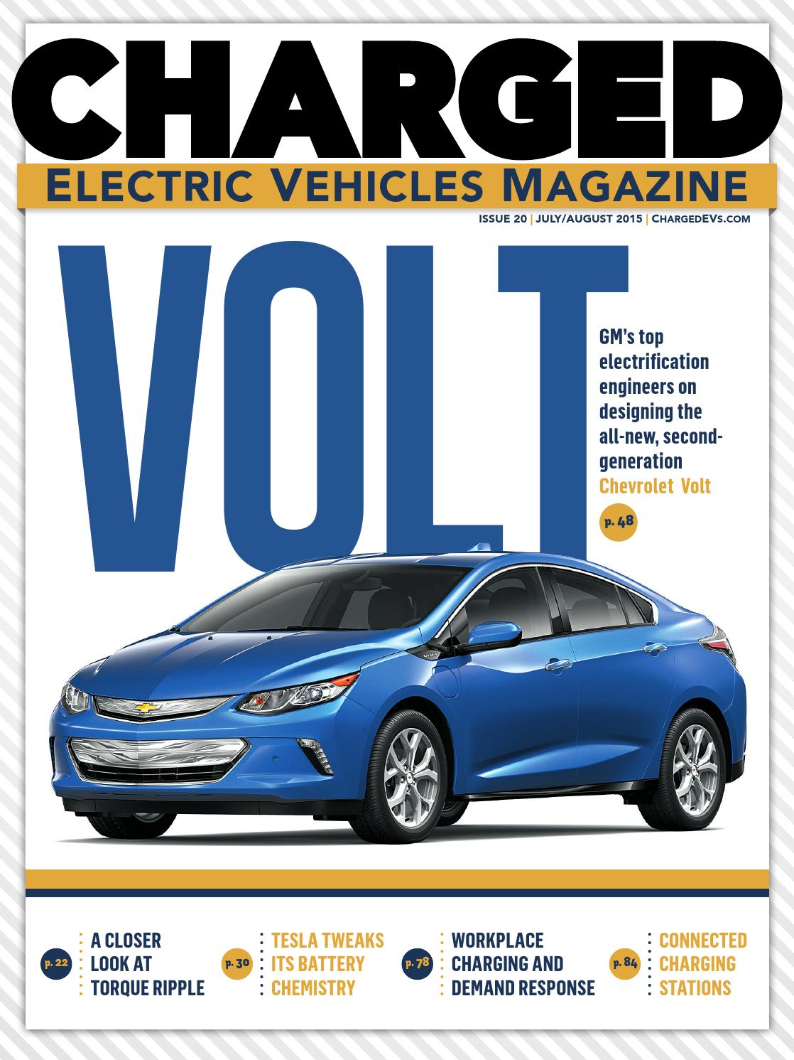 electric cars will be the future essay Check out our top free essays on argumentative essay on electric cars to help you write your own essay in a future, cars will fly june 10, 2009.