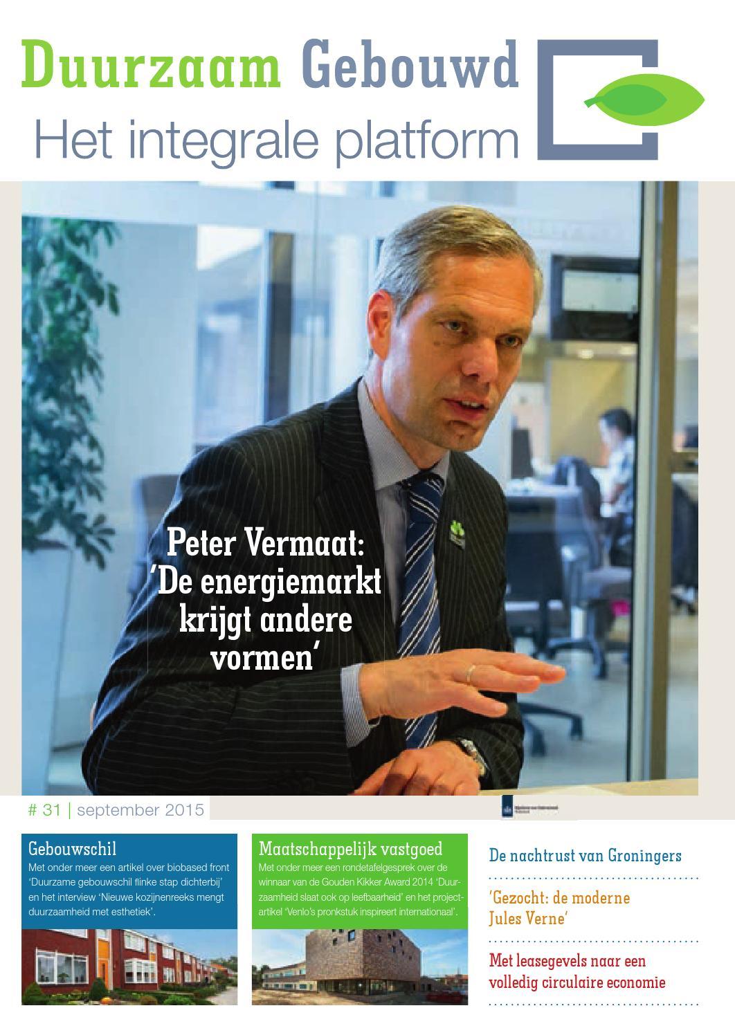 Vorm & inhoud 2015 by vorm holding   issuu
