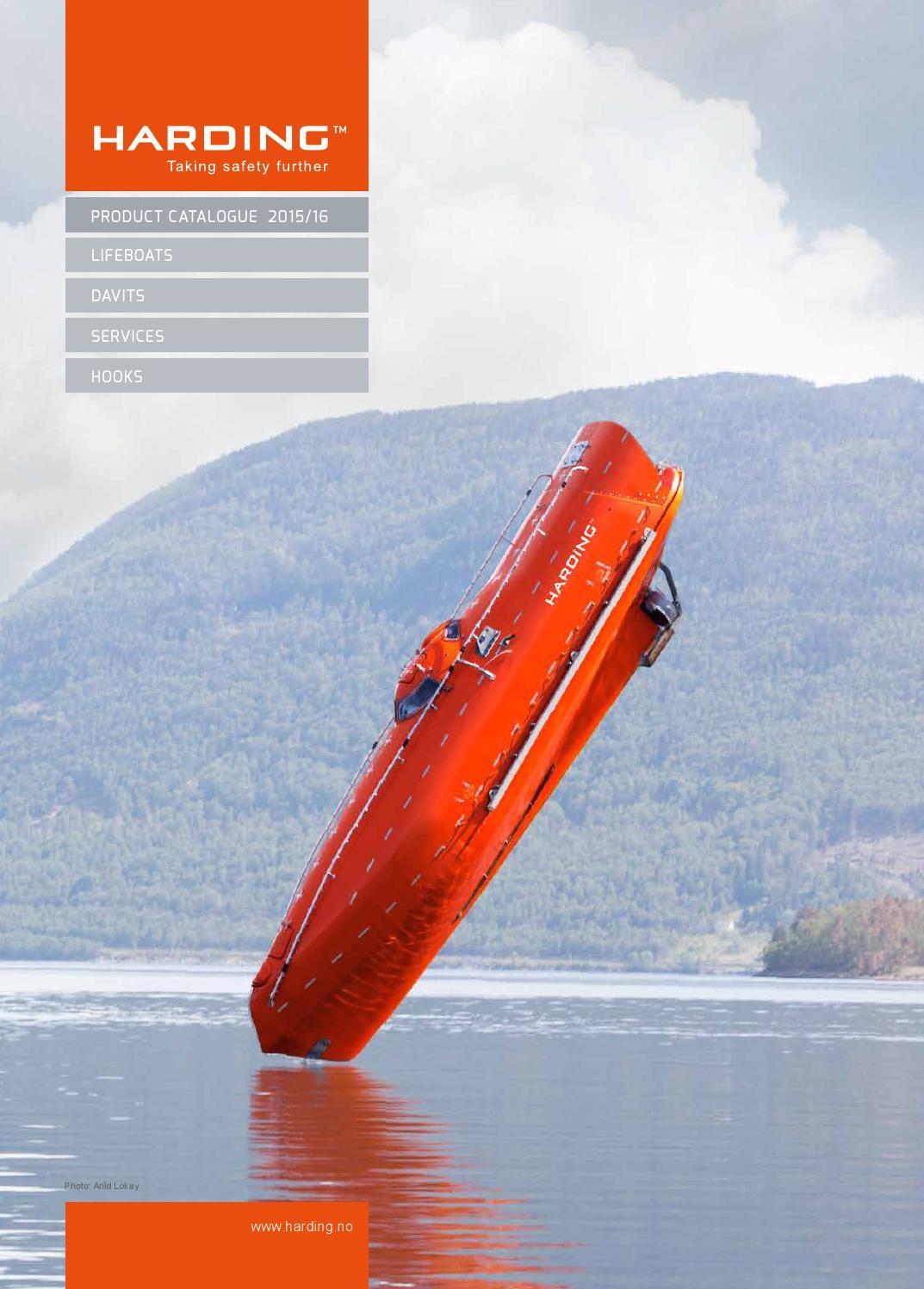 merlin 615 diesel jet fast rescue boat инструкция рус