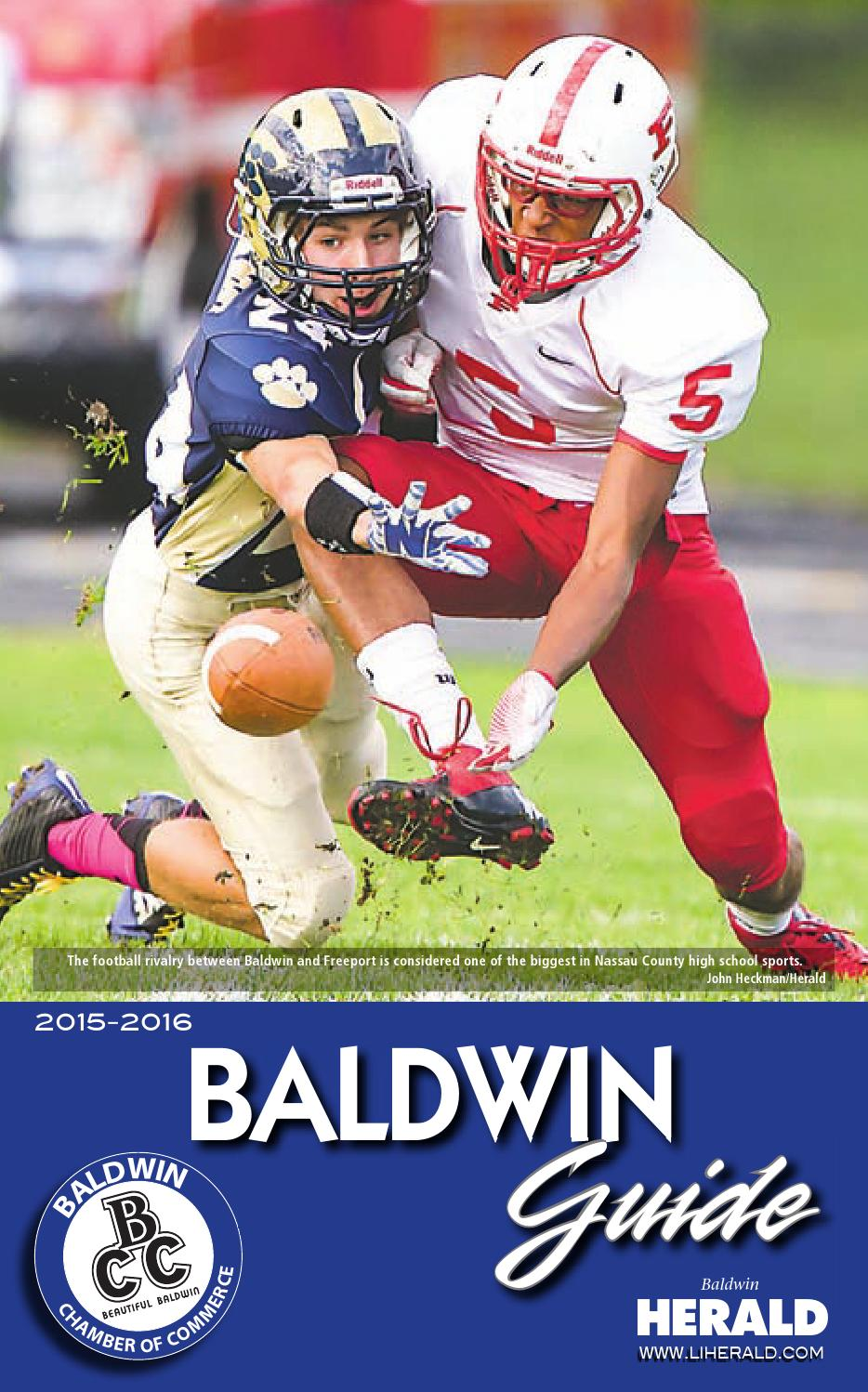 baldwin guide by richner communications inc issuu
