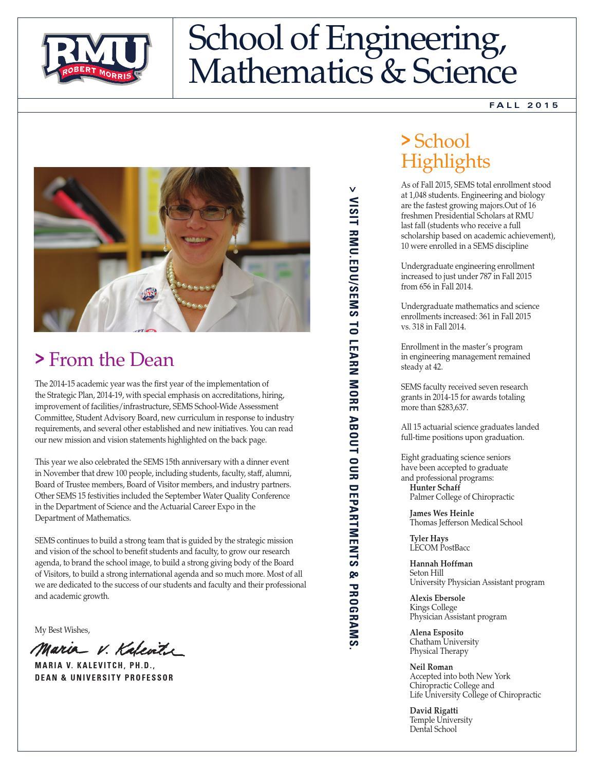 How to study in nursing school  Nursing school study tip