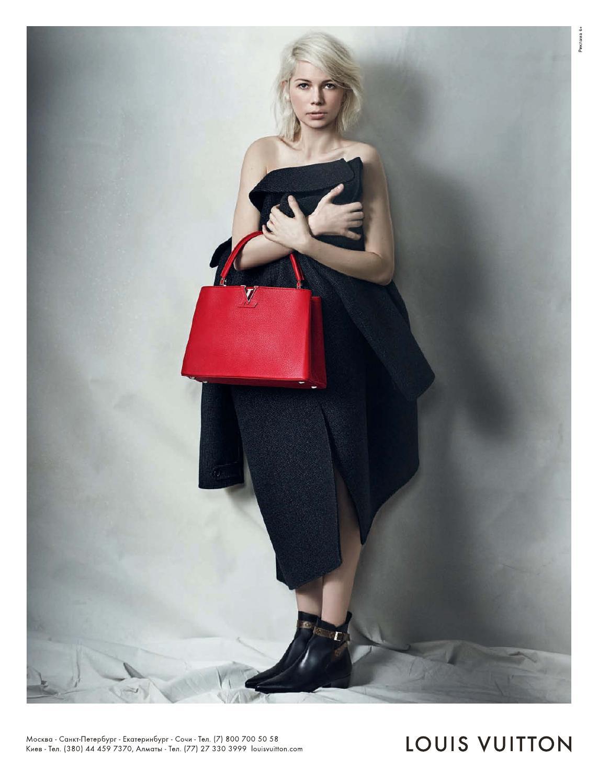Любимые сумки знаменитостей Блогер Faila на сайте