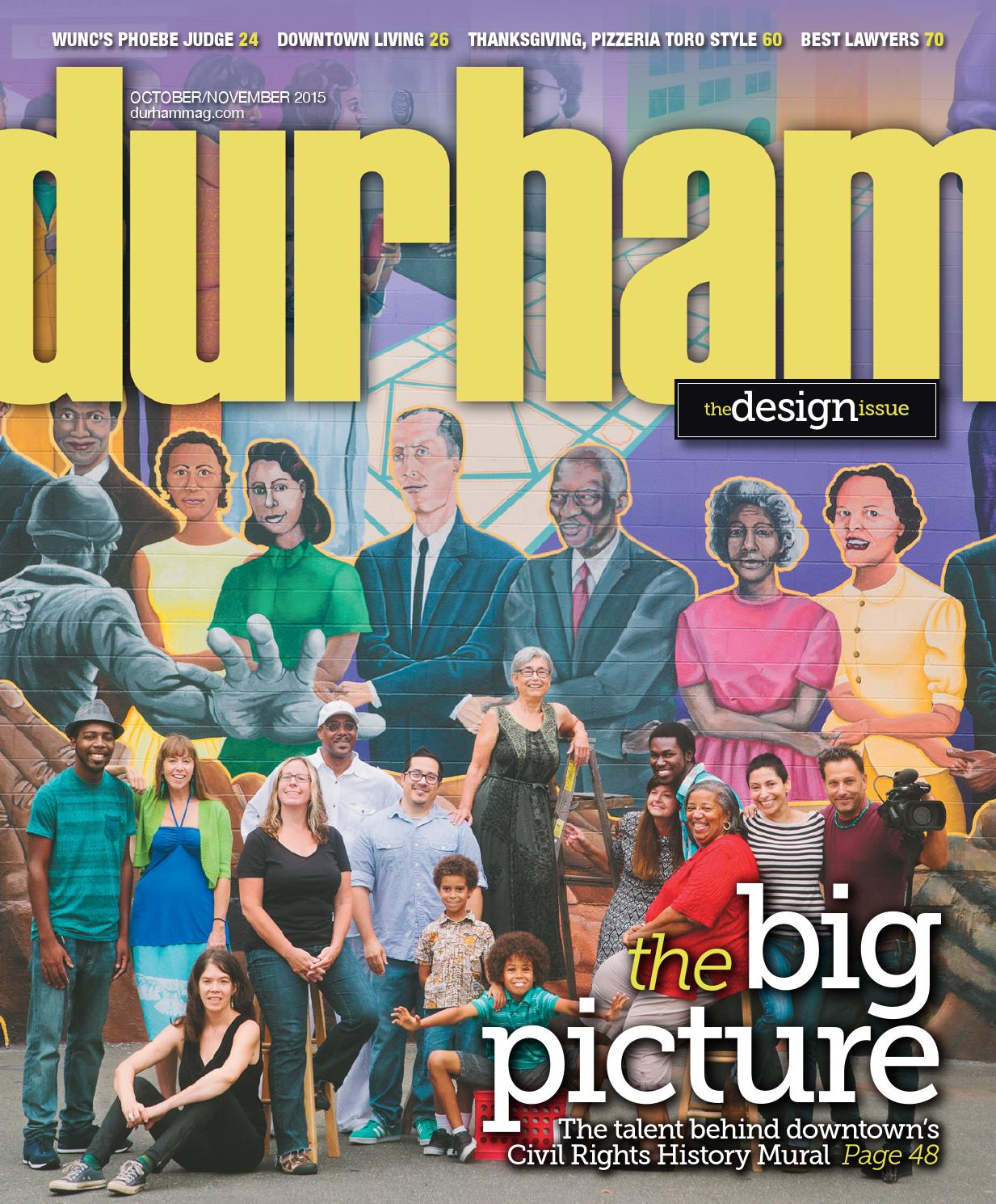 Rick Durham The Dynamics I Got My Eyes On You