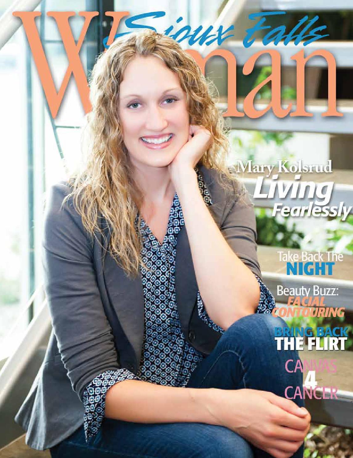 Splash magazine overberg   june 2016 by splash magazine   issuu