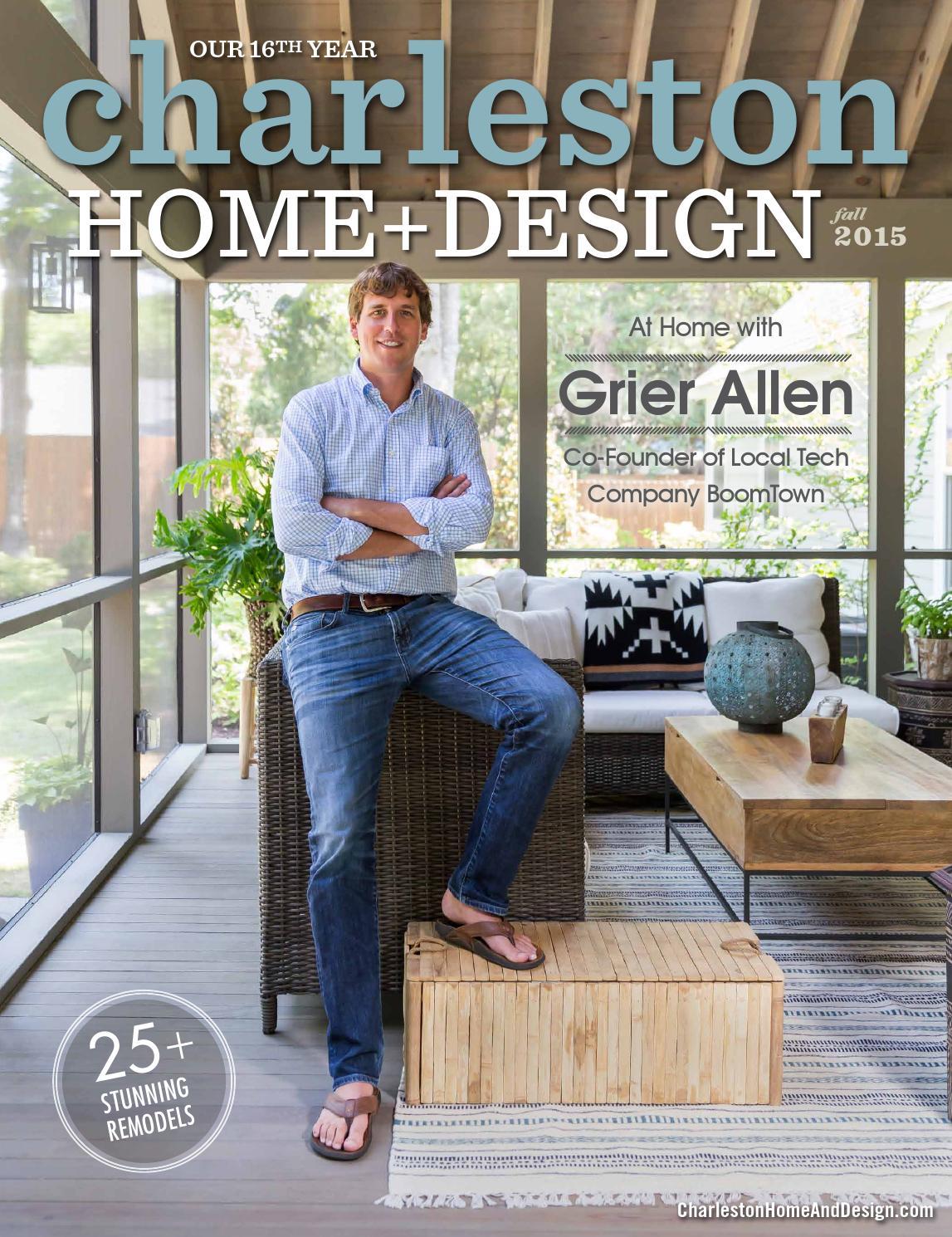 Ge Home Design Secret Garden and Interior Design shop - Secret ...