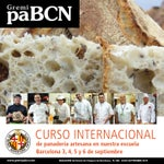 Revista PaBCN 538