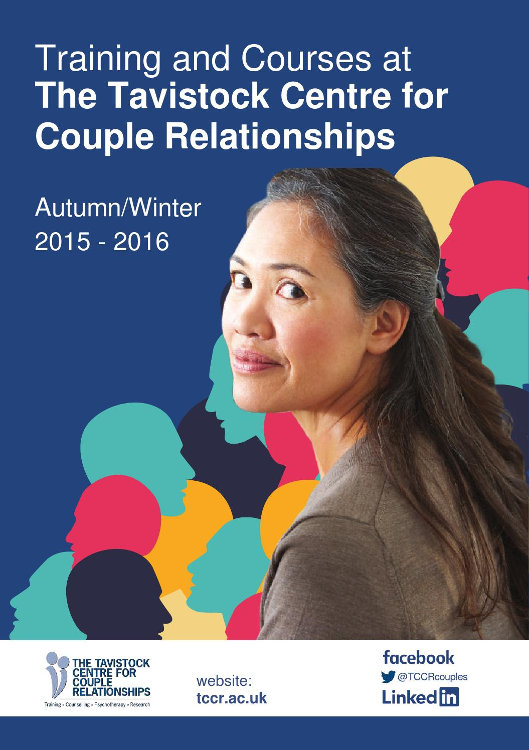 Ideas for a Psych dissertation I am interested in relationships of couples?