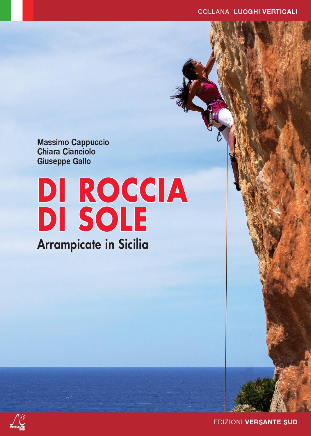 Sicilia ita by versante sud srl   issuu
