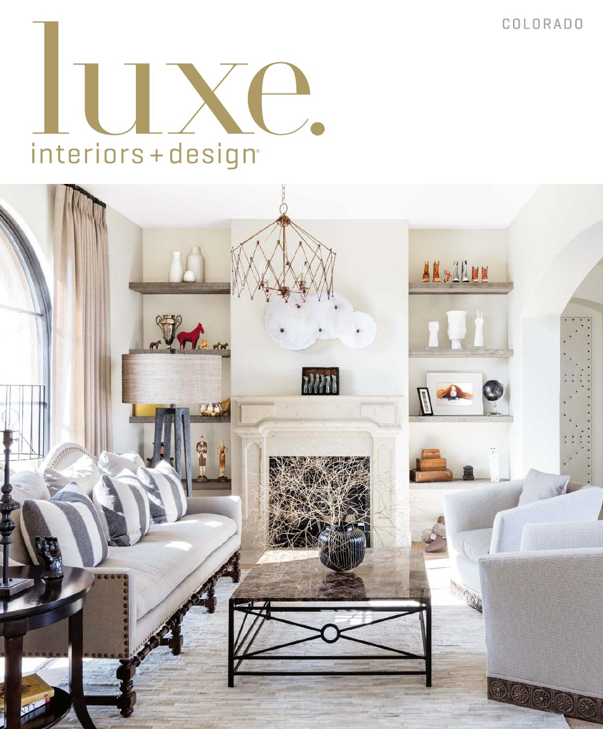 Luxe home interiors jacksonville fl home design and style for Interior designers jacksonville florida