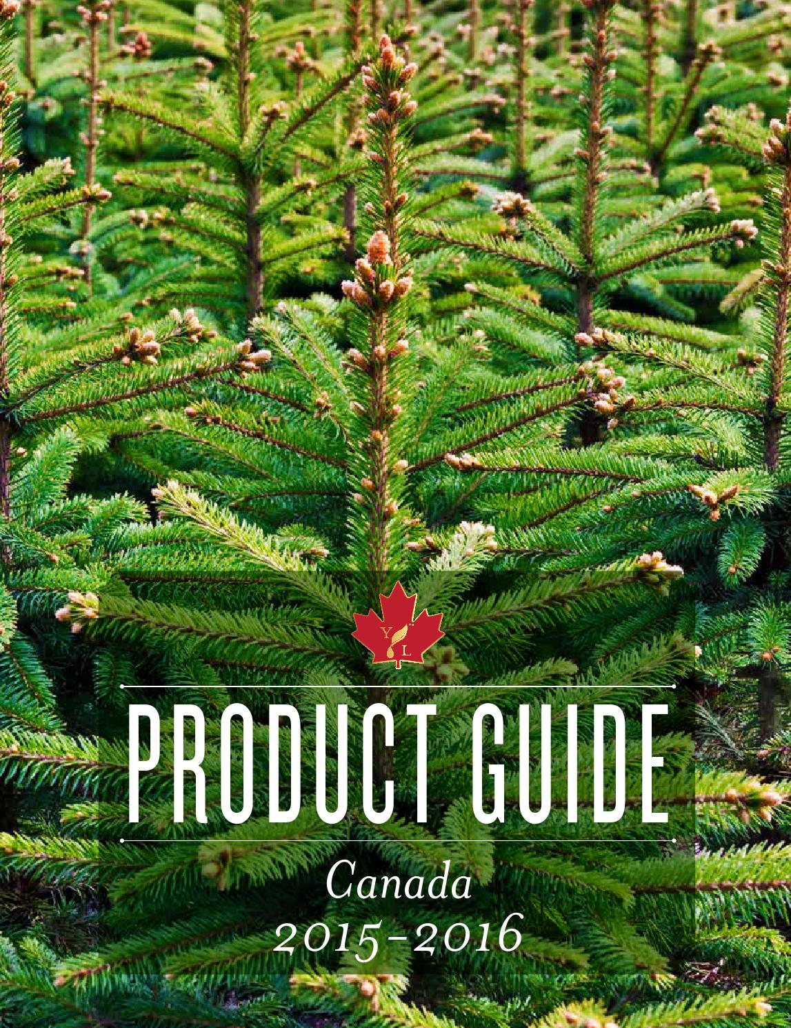 young living product guide 2016 pdf