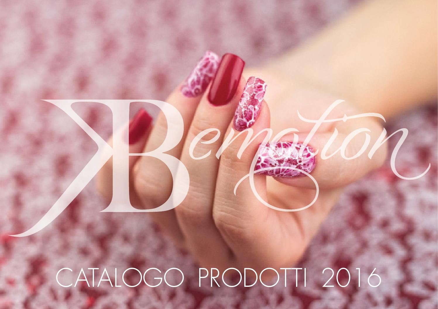 Kb catalogo prodotti 2016 by kb school issuu for Catalogo deco 2016