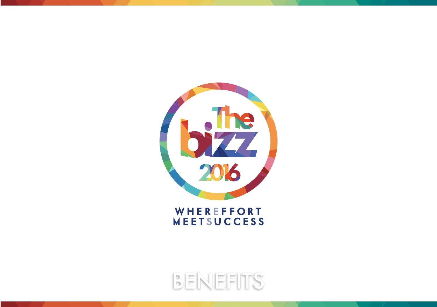 The Bizz 2016 Benefits By World Confederation Of Businesses Issuu
