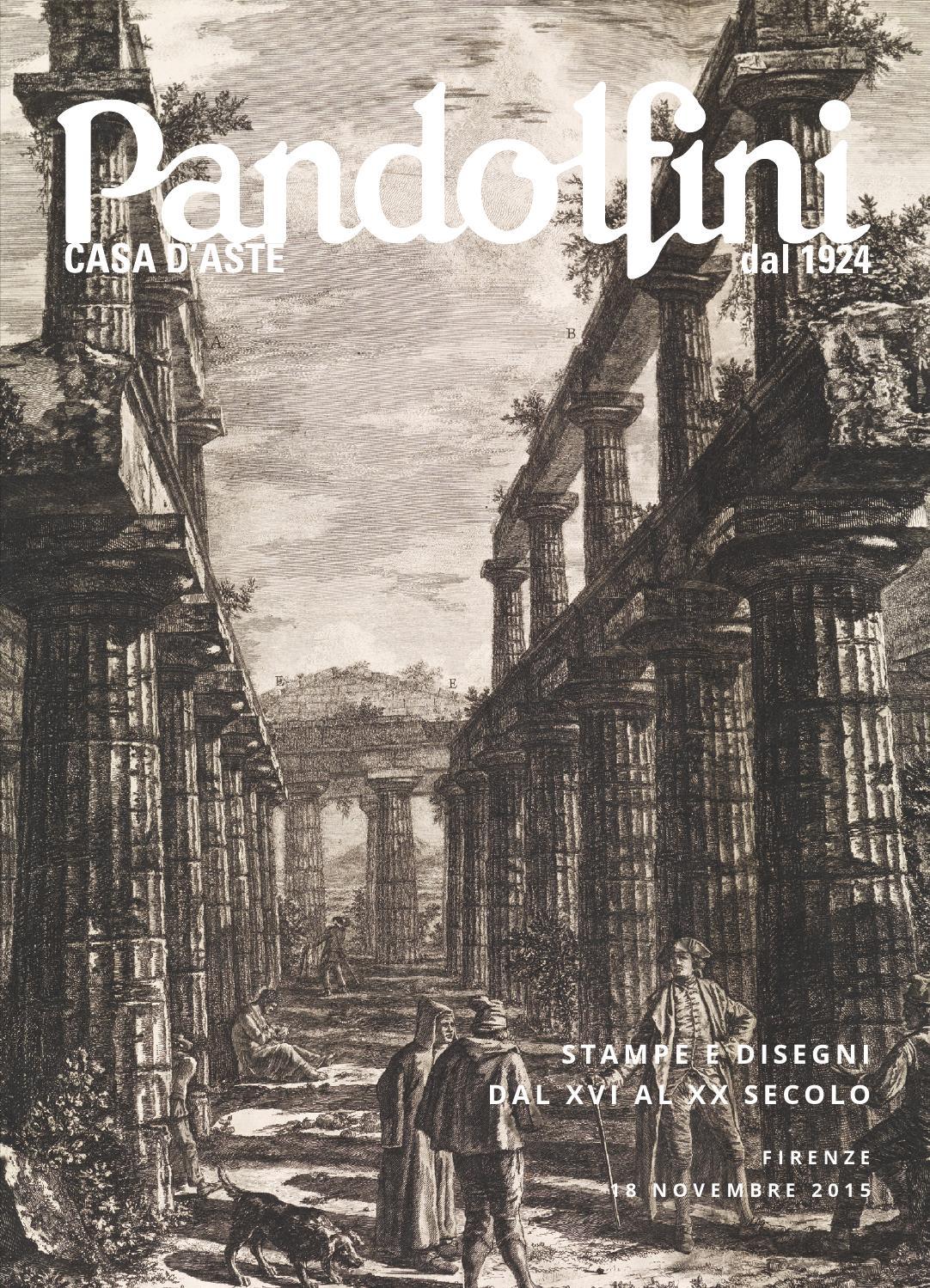 Importanti dipinti antichi by pandolfini casa d'aste   issuu