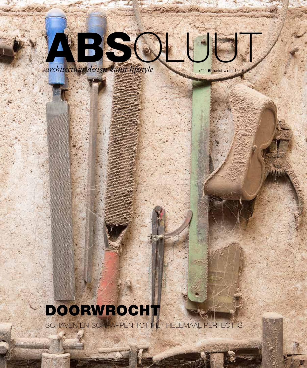 Absoluut 11 by absoluut magazine   issuu