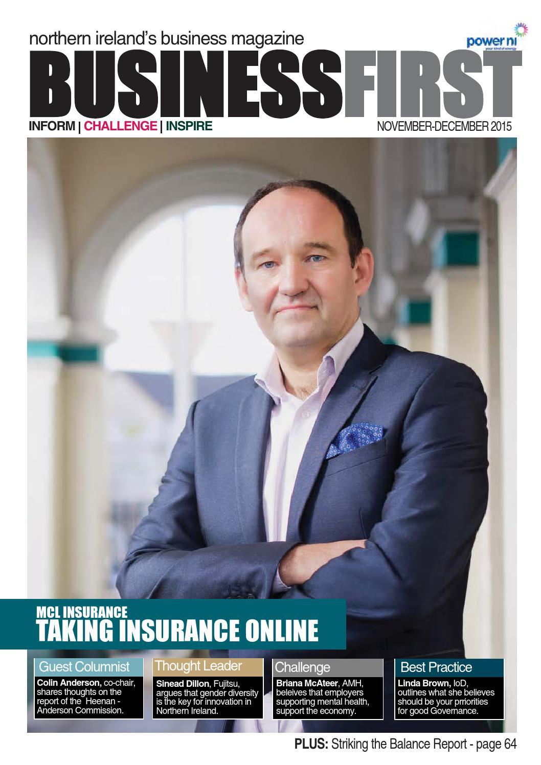 Hsbc Travel Insurance Malta