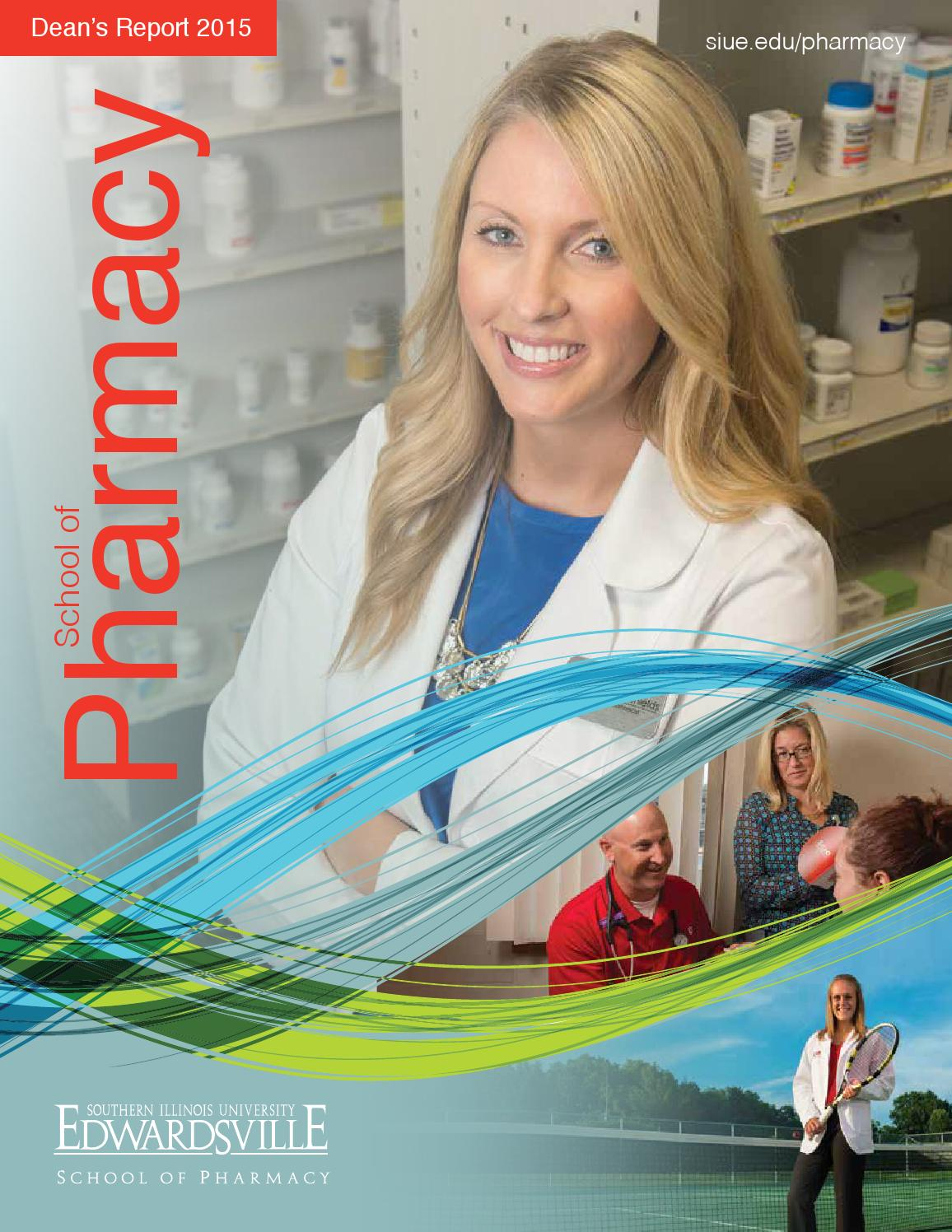 Do you Have to Complete Pharmacy School in 4 Consecutive Years?