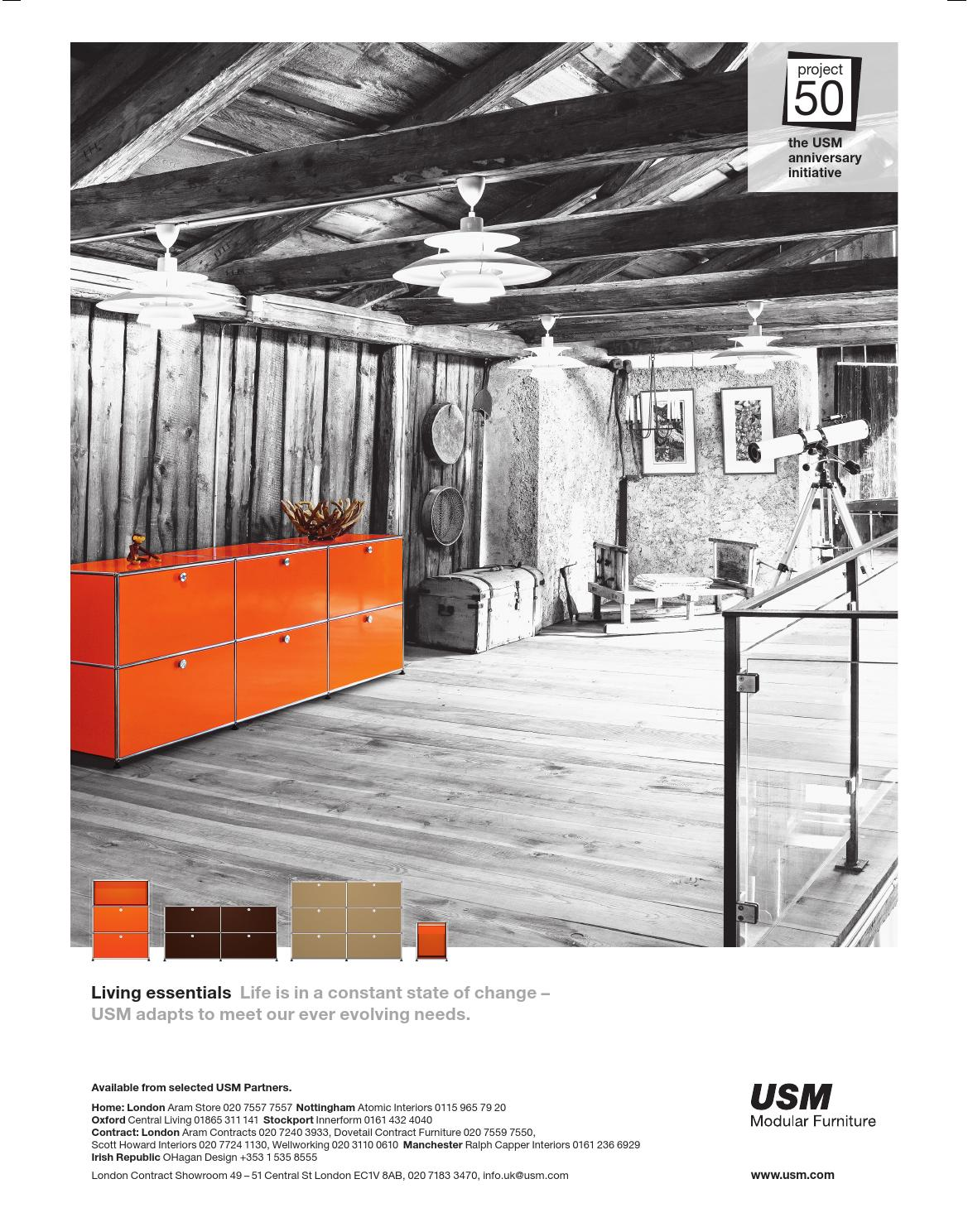 business essentials third custom edition pdf