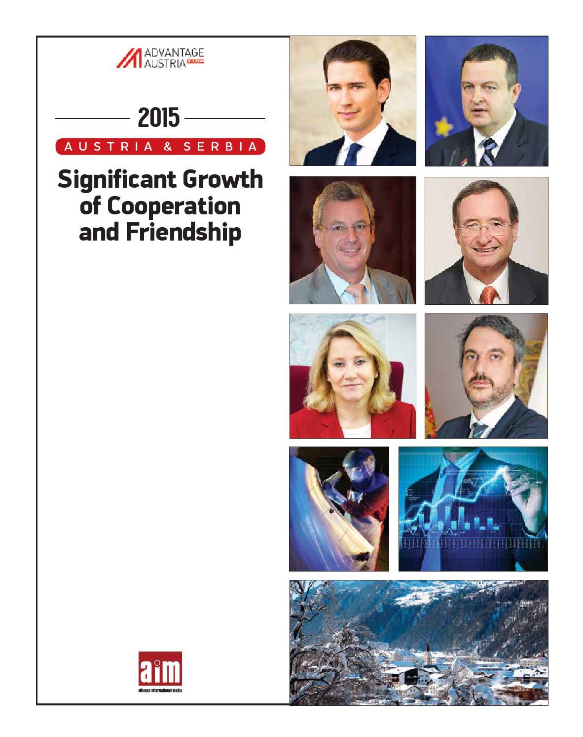 Austria 2015 by cord magazine issuu