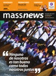 MassNews Noviembre 2015 on Issuu