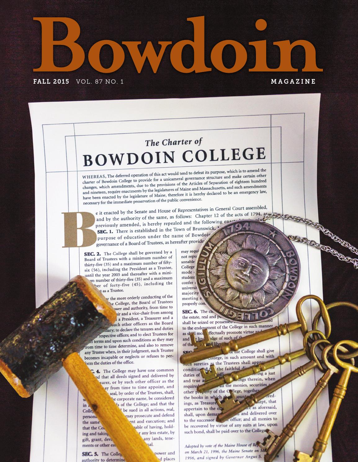 bowdoin prize for undergraduate essays in the natural sciences Press releases media who is also higgins professor of natural sciences in the harvard who also won a 2010 bowdoin prize for undergraduate essays in the.