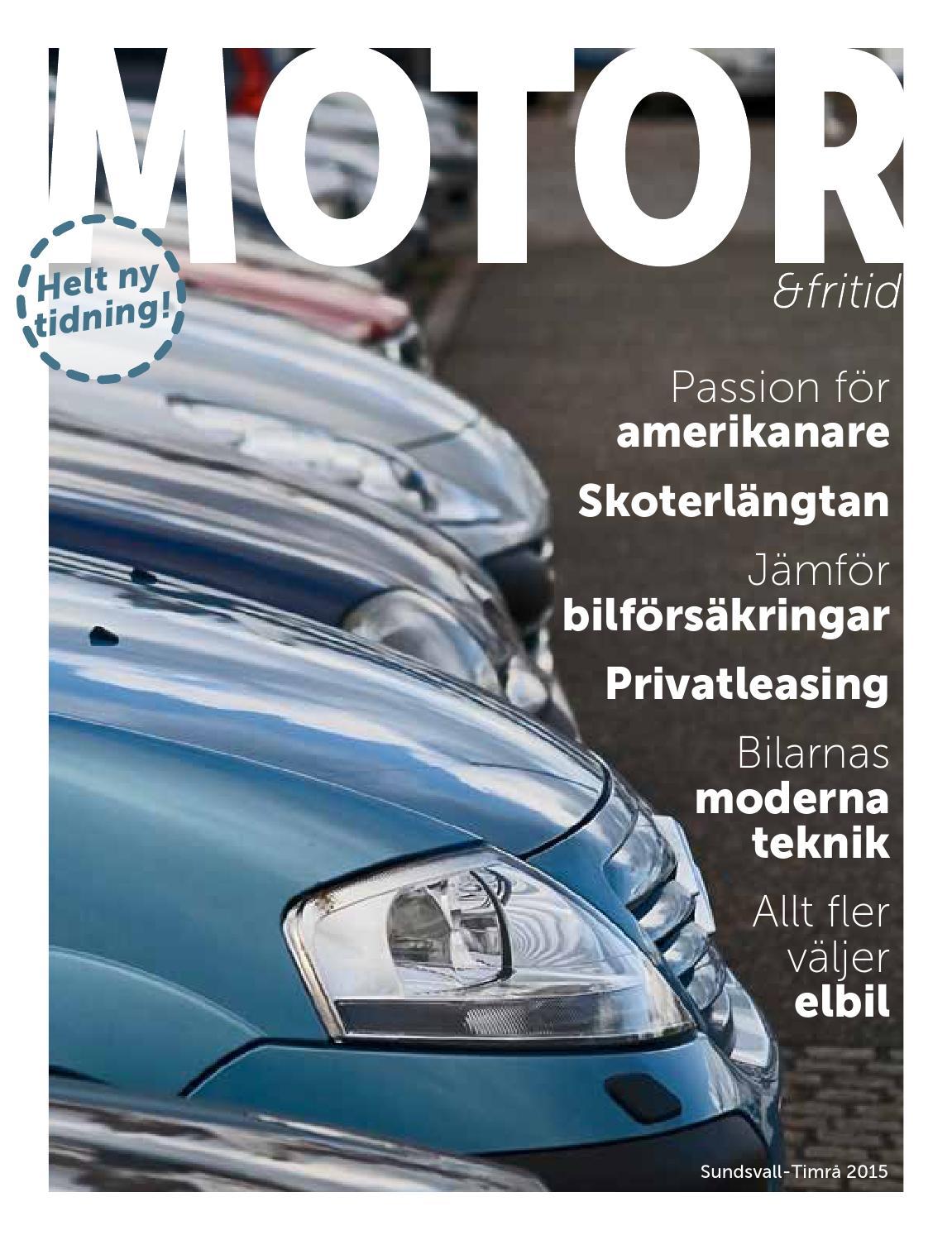 Norrköping #5 by villatidningen   issuu