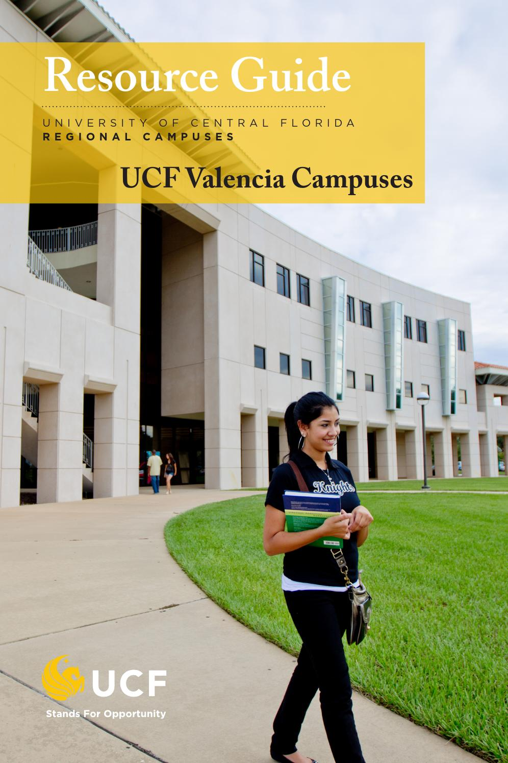 Can I get into ucf summer b?