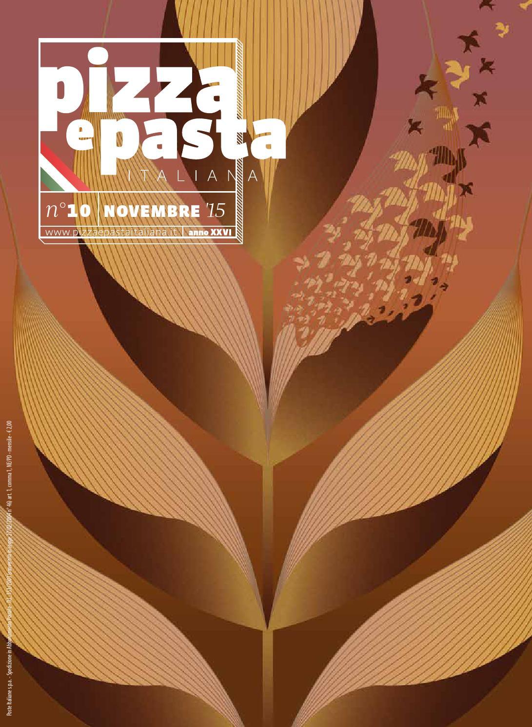 Italia a Tavola - n°220 Giugno 2014 by Italia a Tavola - issuu