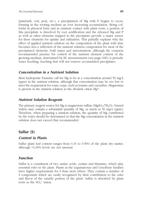 foto de ISSUU PDF Downloader