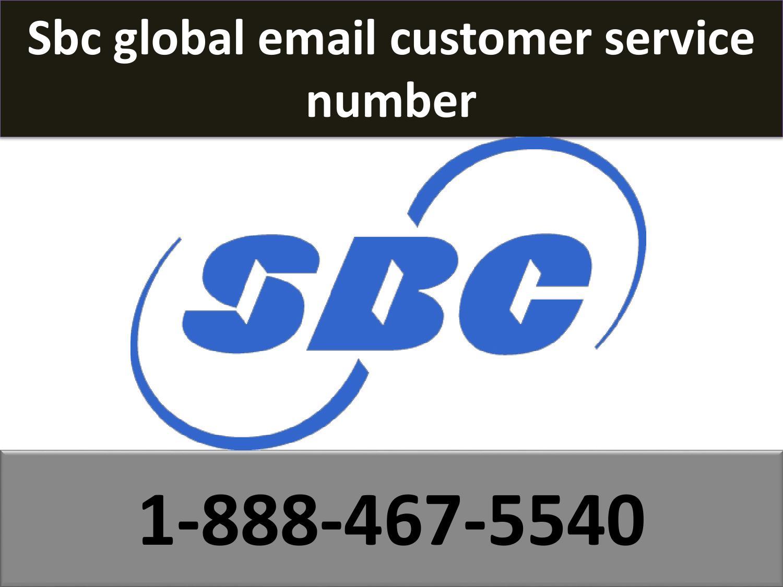 Food Science craigslist customer service number