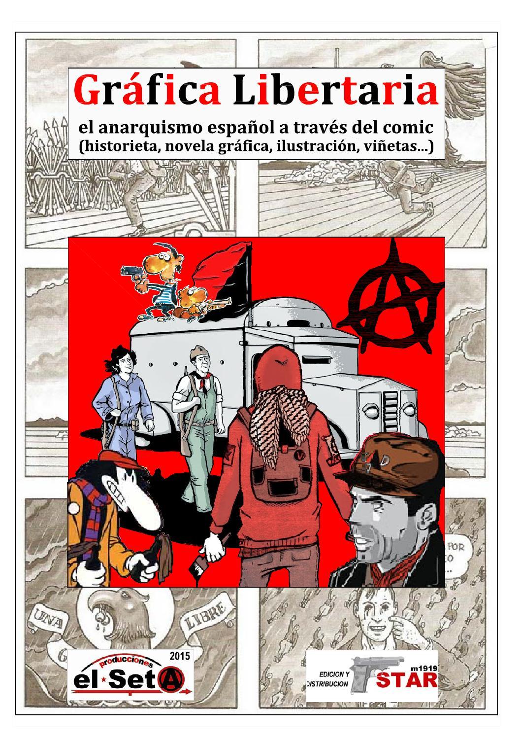 Comic Y Sus Posibilidades.  - Magazine cover