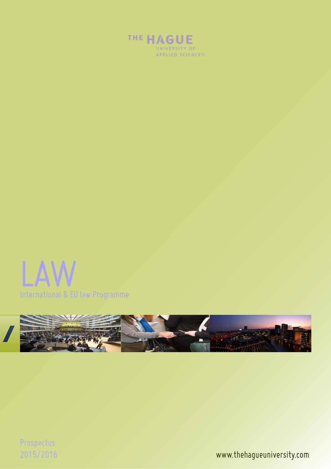 law master thesis Master's thesis and graduation master's thesis (40 op) at uef law school (students majoring in environmental and climate change law) or 5119242 master's thesis.