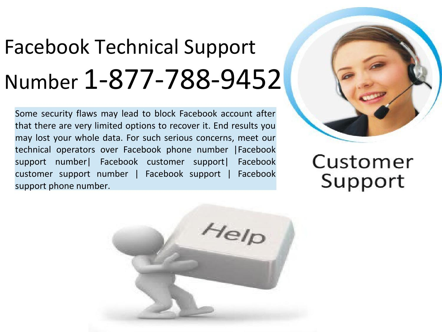 how can i email facebook customer service