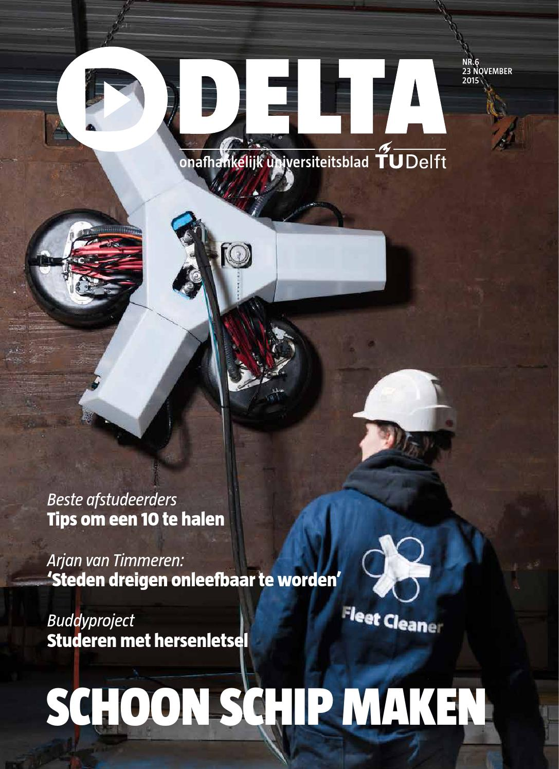 Delta20 by Frank Nuijens - issuu