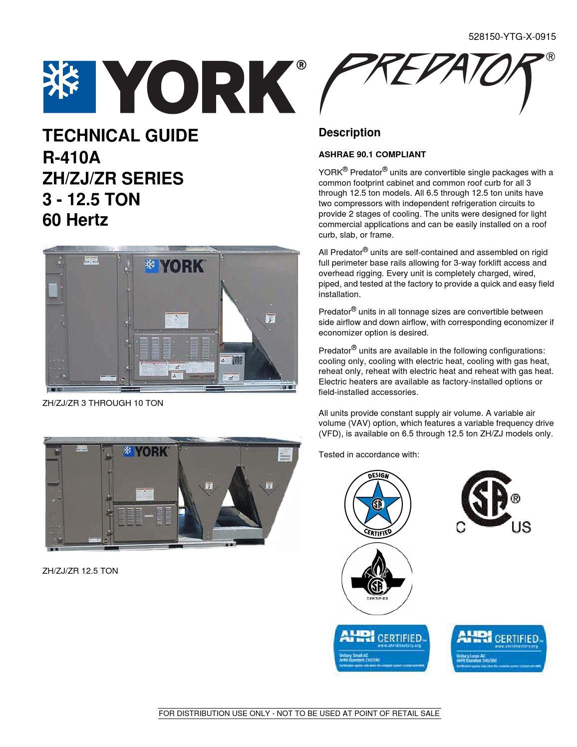 pdf york by uezu issuu