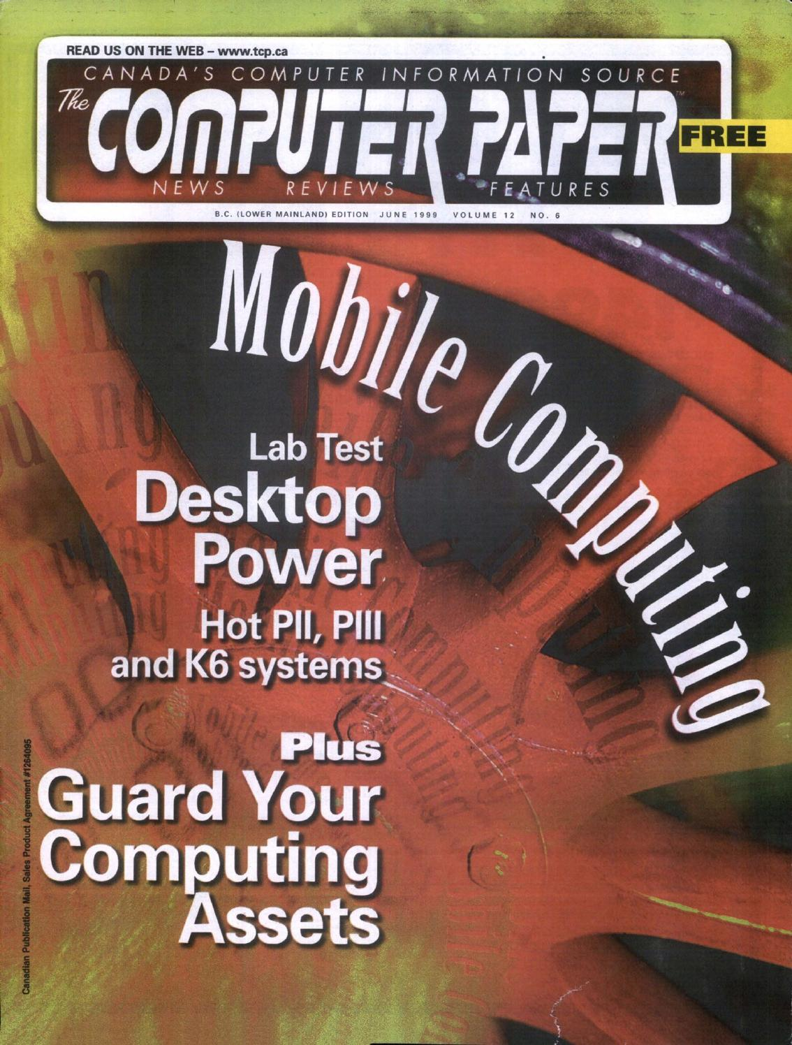 2000 10 the computer paper bc edition by the computer paper issuu attractive vintage home office desk 6 aaeeae
