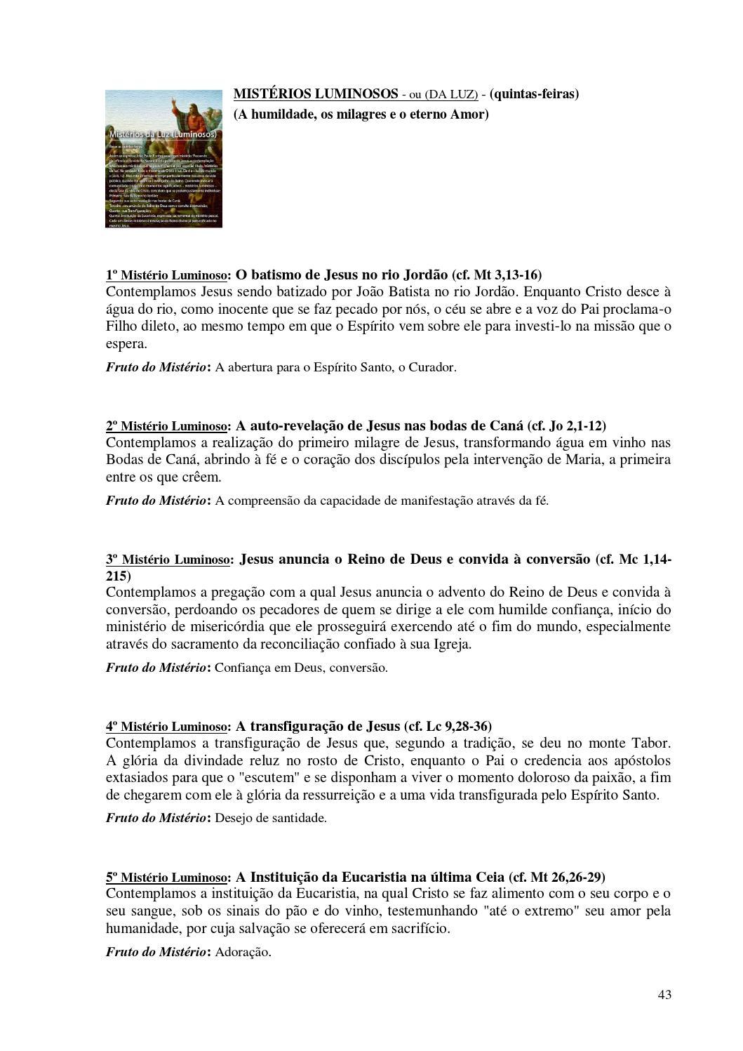 De ebook amor download perdicao