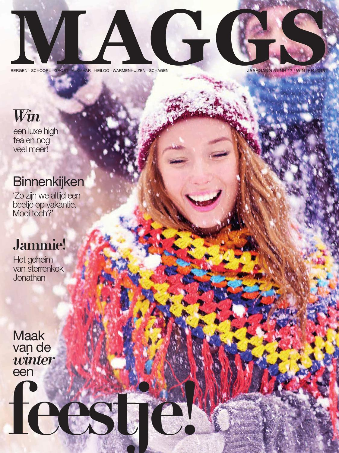 Maggs magazine nr 4 by maggs magazine   issuu