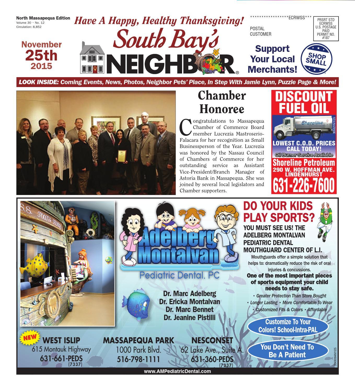 north massapequa by south bay s neighbor 25 2015 north massapequa by south bay s neighbor newspapers issuu
