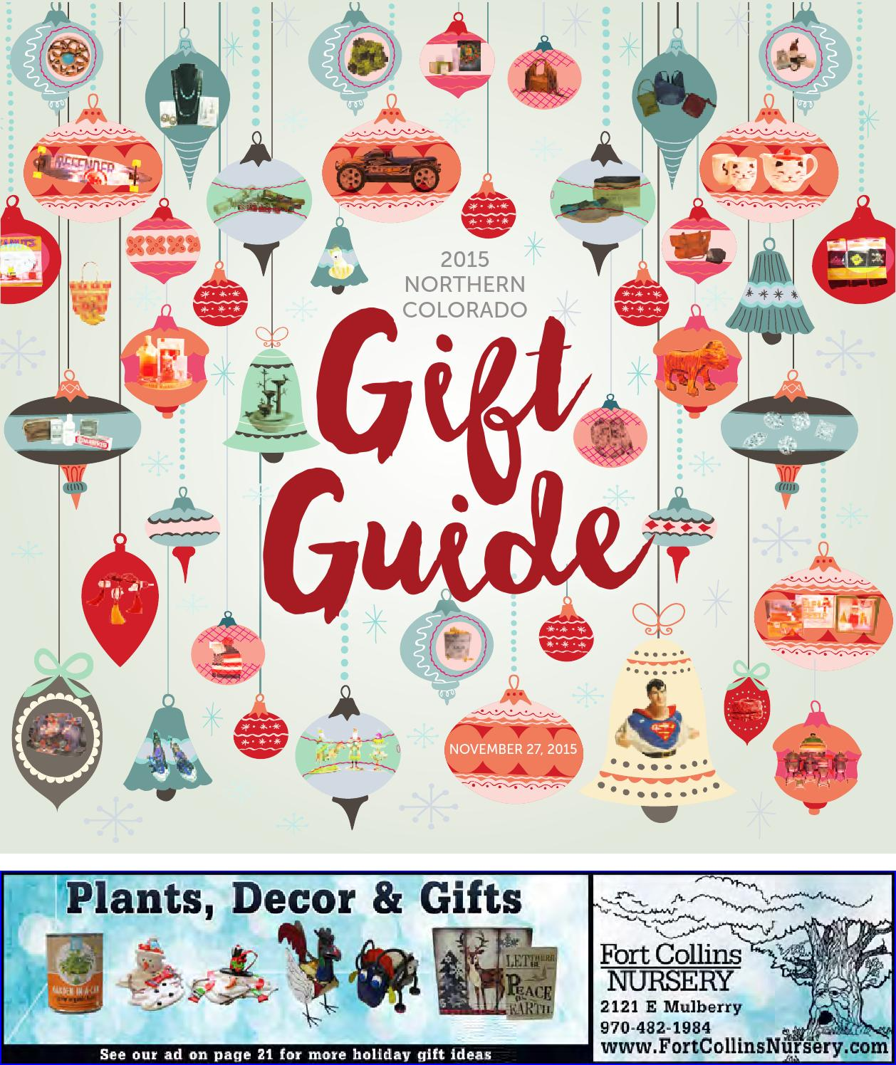northern colorado gift guide by fort collins coloradoan issuu
