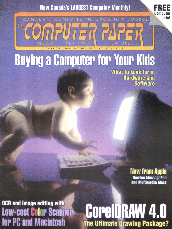 atlantic computer a bundle of pricing