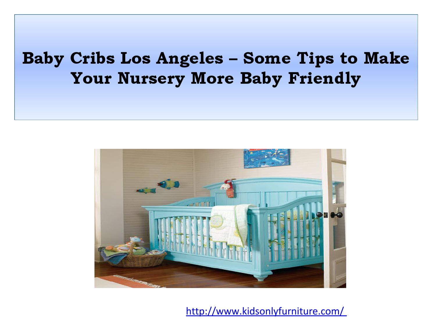 Ashley Furniture Baby Cribs How To Shop Baby Furniture Cribs Angeles Baby Cribs Absolutely