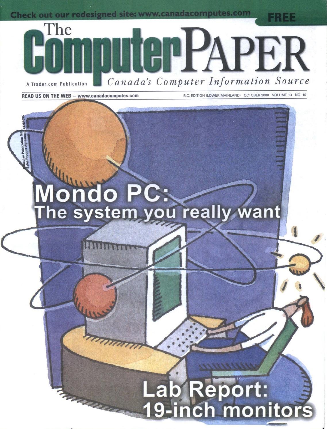 Is Ibm ThinkPad T22 Wi-Fi 256mb 900mhz 20gb good?