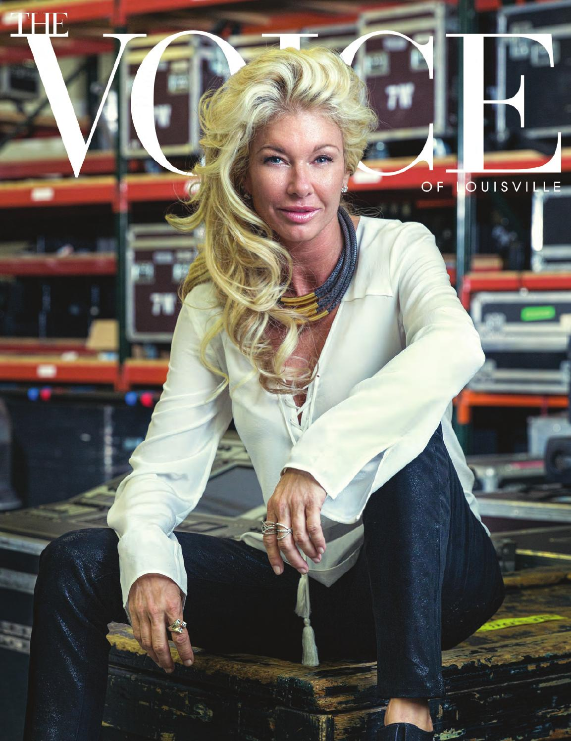 The Voice Of Louisville By Red Pin Media Issuu