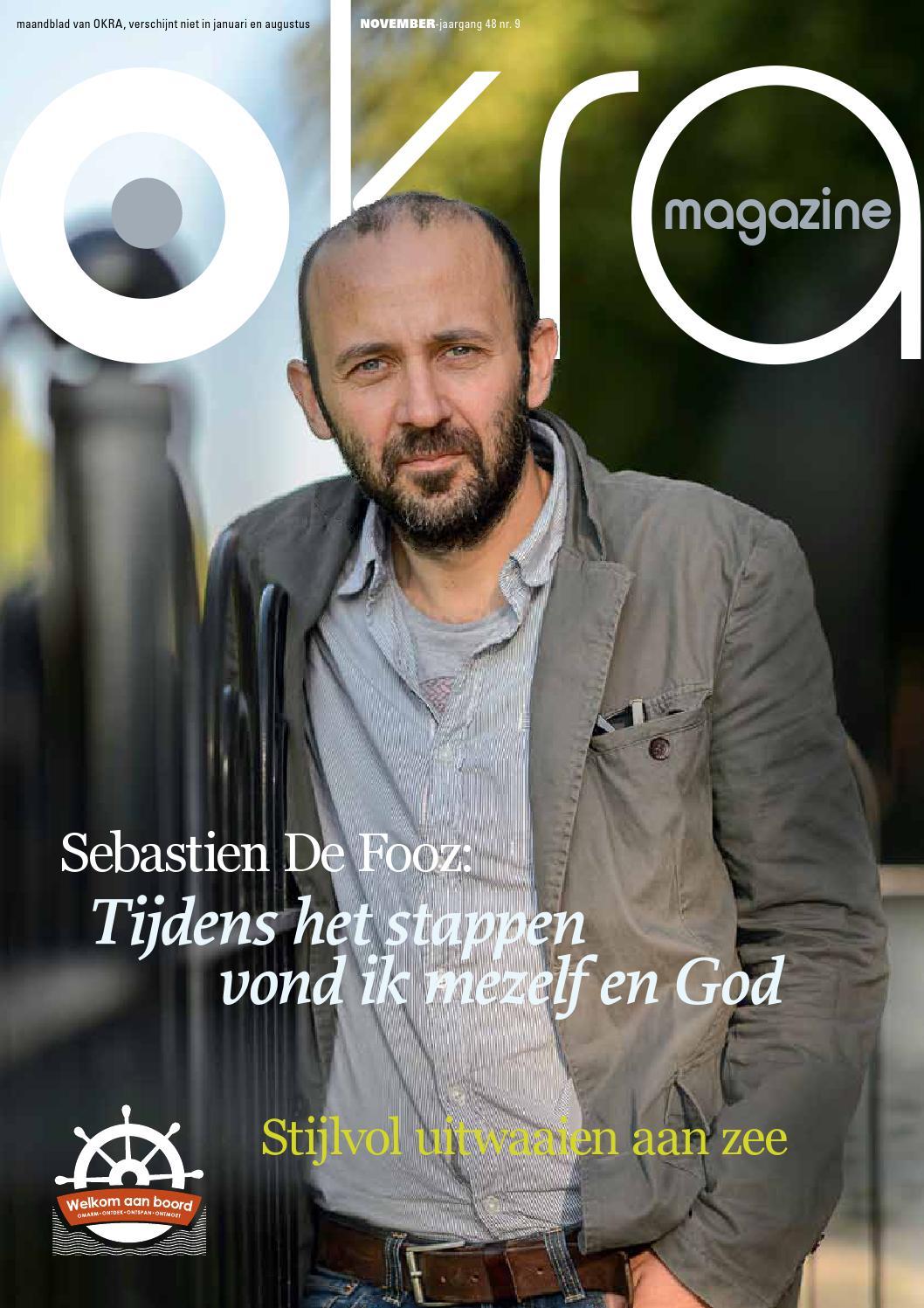 Okra magazine november 2015 by okra   issuu