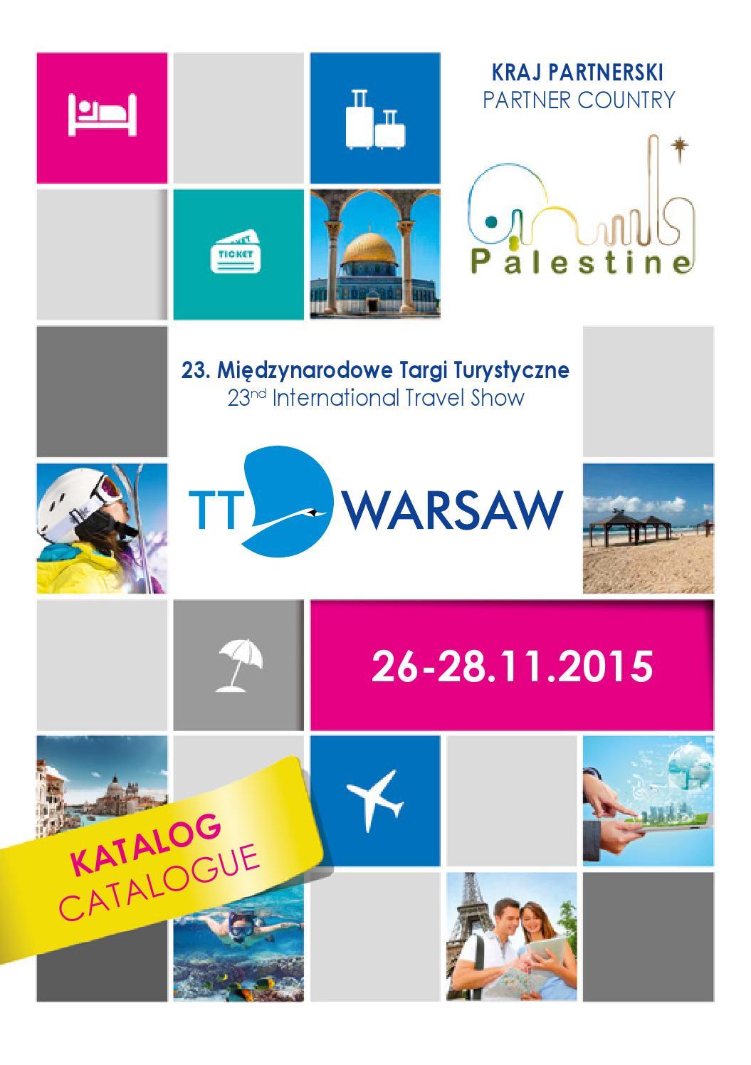 tt warsaw 2015 katalog by mt targi polska sa issuu. Black Bedroom Furniture Sets. Home Design Ideas
