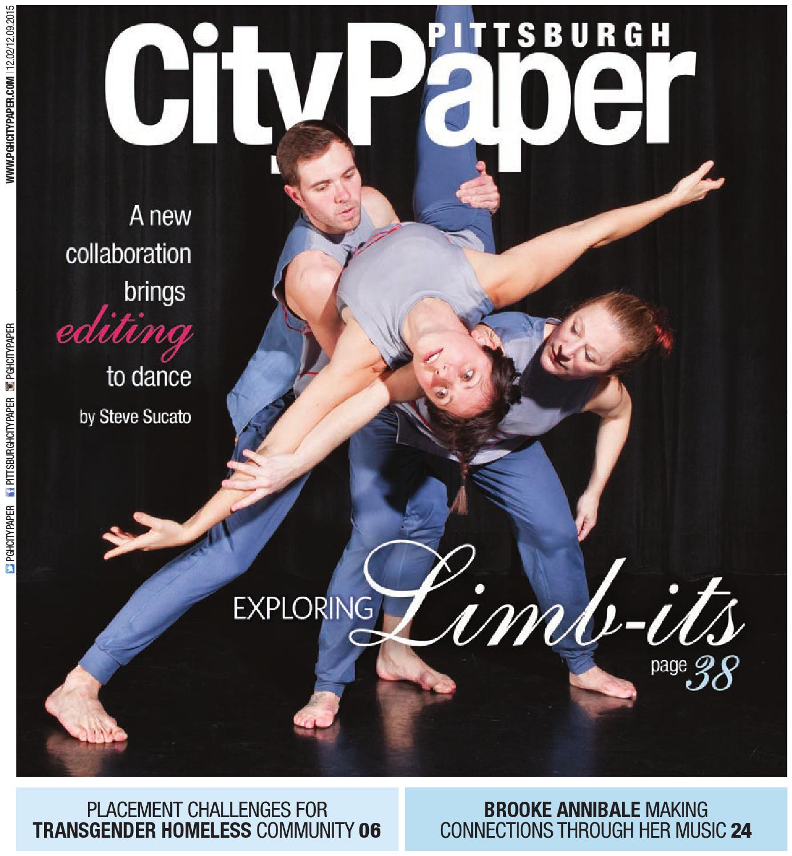 Pittsburgh city paper classified - mfawriting515.web.fc2.com